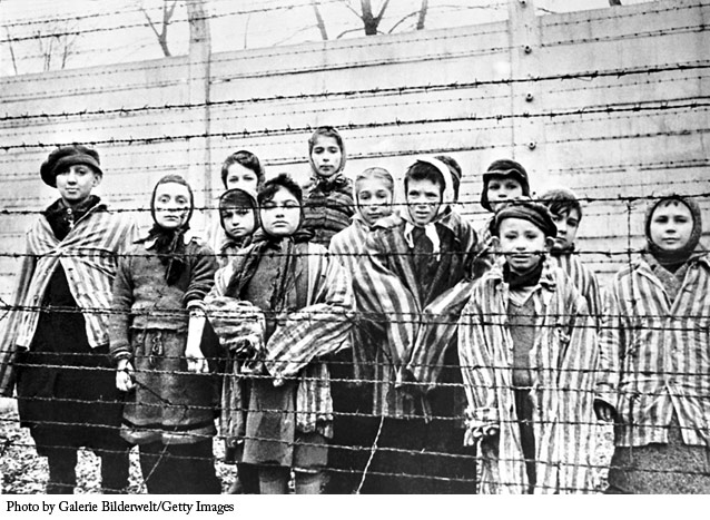 an analysis of the life conditions in the nazi concentration camps Auschwitz concentration camp essays  camps the medical conditions in concentration camps were very  into nazi concentration camps movie: life is.