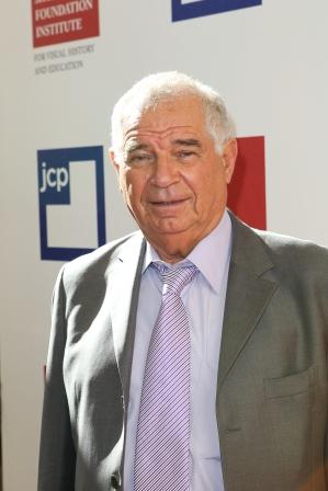 Dr. Vladimir Zelman