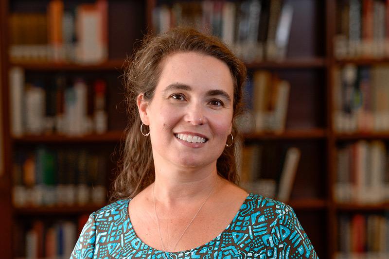 Laura Pritchard Dobrin