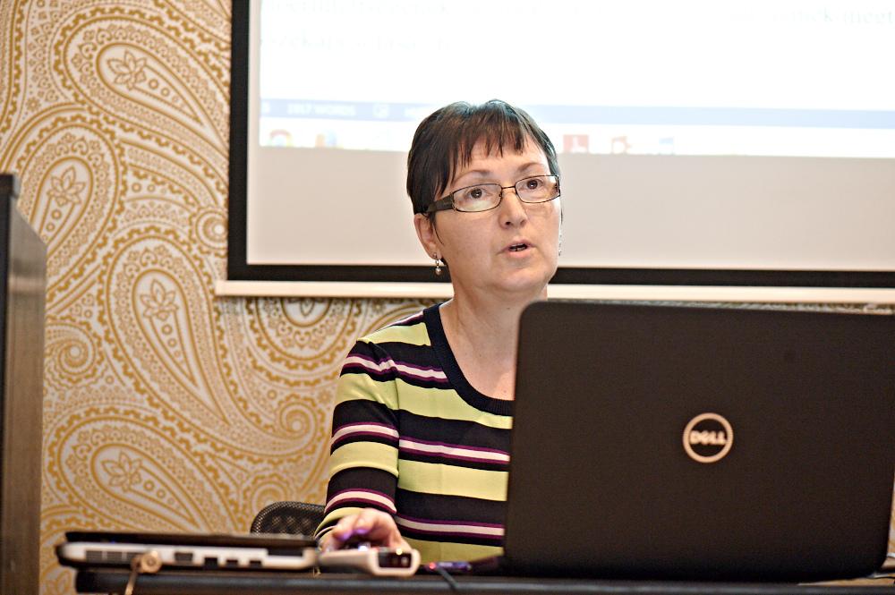 Agnes Nemeth