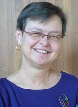 Ivana Hajičová