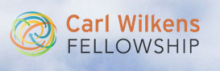 carl_walking.jpg