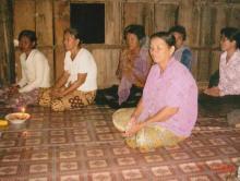 peg_levine_cambodia.jpg