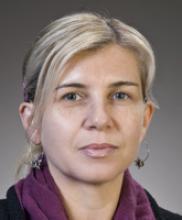 Simone Gigliotti